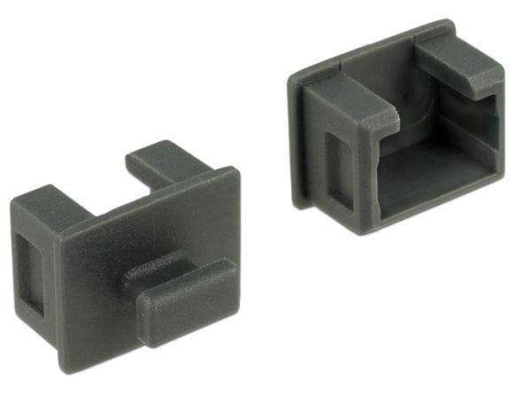 Delock Kabel / Adapter 64032 1