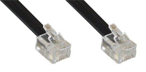 inLine Kabel / Adapter 18848A 2