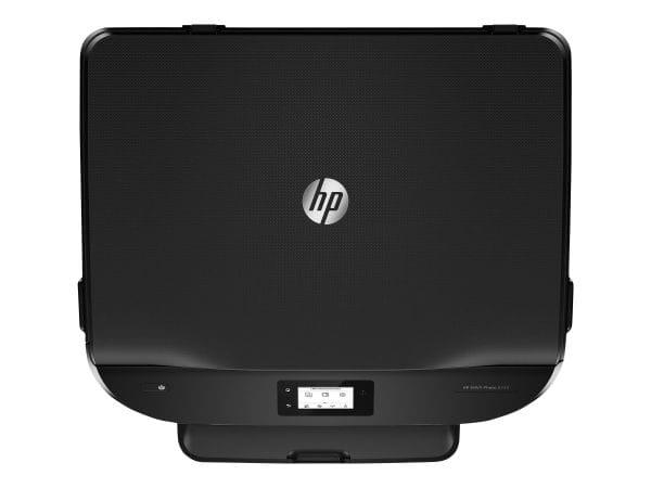 HP  Multifunktionsdrucker K7G25B#BHC 5