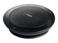 Jabra Headsets, Kopfhörer, Lautsprecher. Mikros 7510-309 1