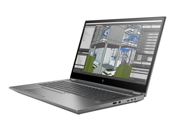 HP  Notebooks 119X0EA#ABD 1