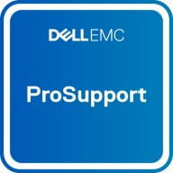 Dell Systeme Service & Support PET130_4433 2