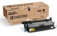 Kyocera Toner 1T02V30NL0 1