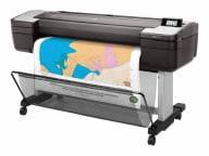 HP  Drucker W6B55A#B19 1