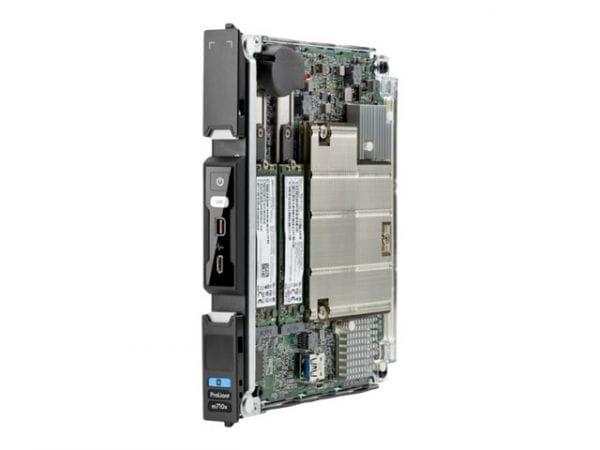 HPE Server P12482-B21 1