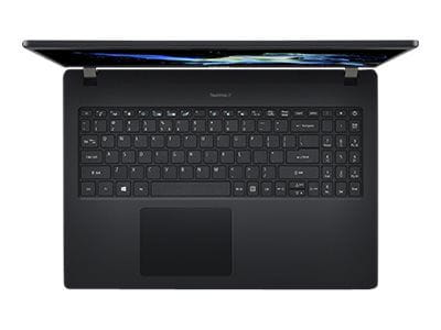 Acer Notebooks NX.VLNEG.002 2