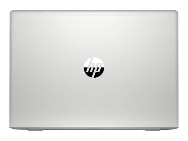 HP  Notebooks 175W4EA#ABD 2
