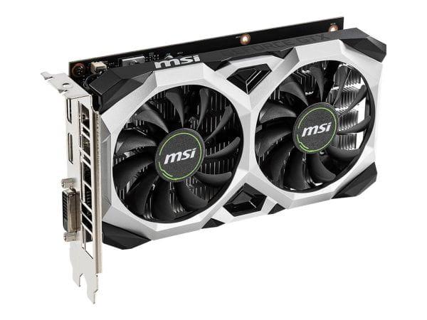 MSi Grafikkarten V809-3060R 1