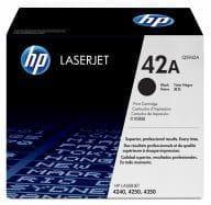 HP  Toner Q5942A 3