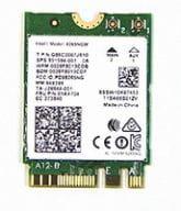 Intel Netzwerkadapter / Schnittstellen 8265.NGWMG 1