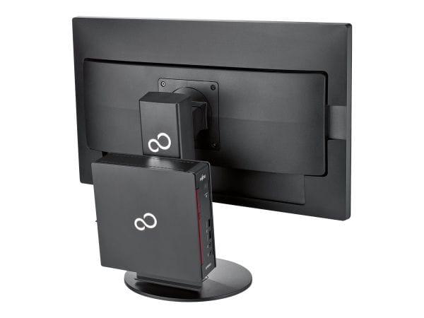 Fujitsu TFT Monitore S26361-K1577-V160 2