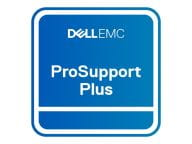 Dell Systeme Service & Support 890-29298 1