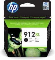 HP  Tintenpatronen 3YL84AE#BGX 2