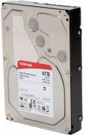 Toshiba Festplatten HDWE160UZSVA 1