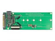 Delock Netzwerk Switches / AccessPoints / Router / Repeater 62945 3