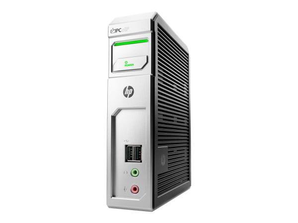 HP  Desktop Computer X9S70EA#ABB 1
