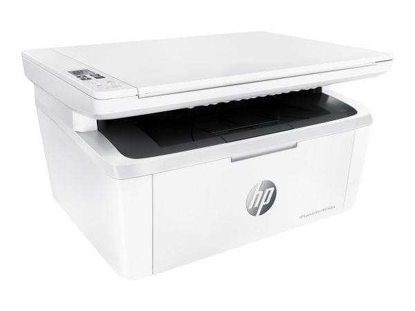 HP  Multifunktionsdrucker W2G55A#B19 2