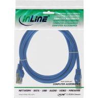 inLine Kabel / Adapter 71514B 2