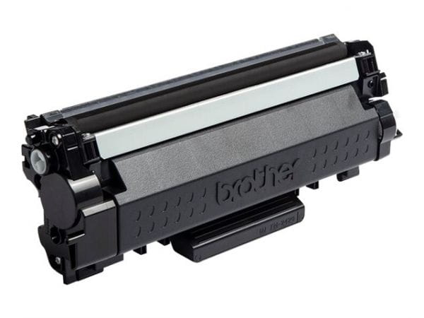 Brother Toner TN2420 2