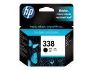 HP  Tintenpatronen C8765EE 3