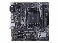 ASUS Mainboards 90MB0V10-M0EAY0 1