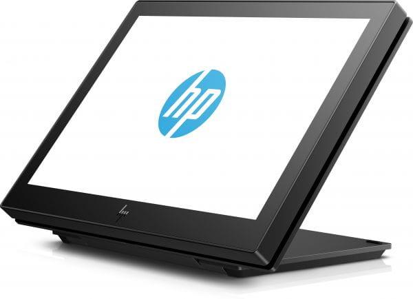 HP  POS-Geräte 1XD81AA#AC3 2