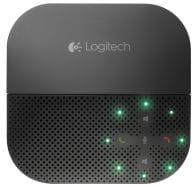 Logitech Headsets, Kopfhörer, Lautsprecher. Mikros 980-000742 1
