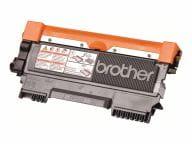 Brother Toner TN2220 1