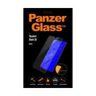 PanzerGlass Displayschutz 5323 1