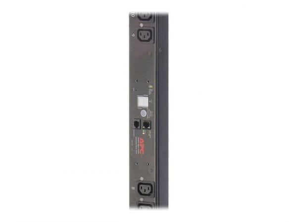 APC Stromversorgung Zubehör  AP7950B 4