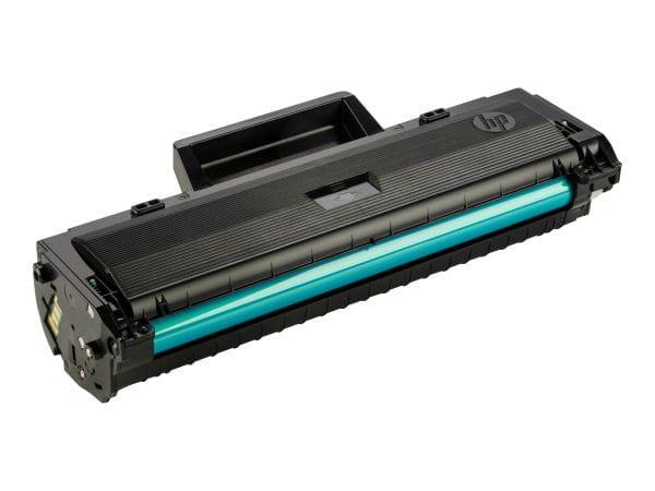 HP  Toner W1106A 3