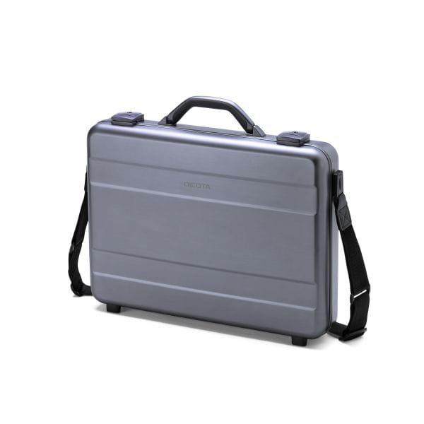 DICOTA Taschen / Schutzhüllen D30589 1