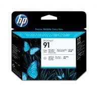 HP  Tintenpatronen C9463A 3