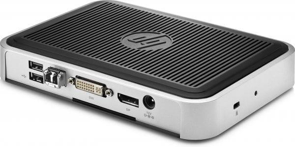 HP  Desktop Computer 2EZ54AA#ABB 2