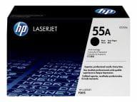 HP  Toner CE255A 1