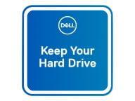 Dell Systeme Service & Support PEXXXX_233 1