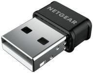 Netgear Netzwerkadapter / Schnittstellen A6150-100PES 1