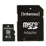 Intenso Speicherkarten/USB-Sticks 3413450 1