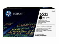 HP  Toner CF320X 1