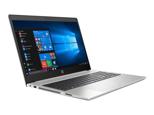HP  Notebooks 8VU61EA#ABD 3