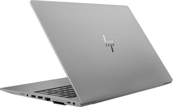 HP  Notebooks 3JZ98AW#ABU 2