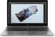 HP  Notebooks 6TP79EA 1