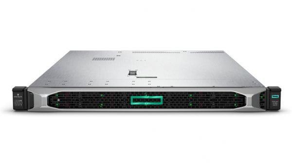 HPE Server P19772-B21 1