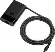 HP  Stromversorgung (USV) 3PN48AA#ABB 1