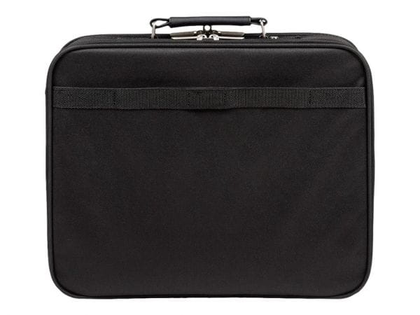 Targus Taschen / Schutzhüllen CNP1 5