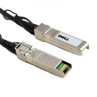 Dell Kabel / Adapter 470-ABPU 1