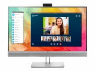HP  TFT Monitore 1FH51AA#ABU 5