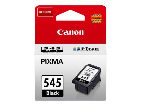Canon Tintenpatronen 8287B001 1