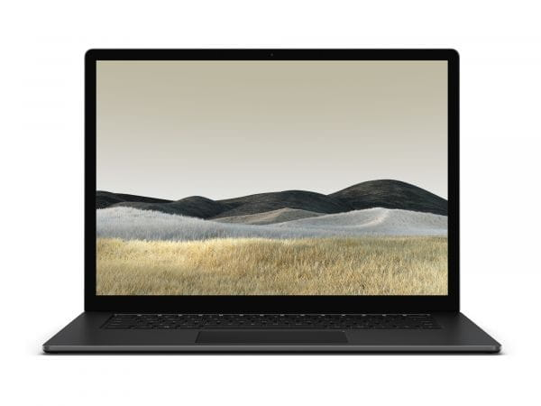 Microsoft Notebooks PLZ-00025 1