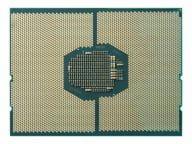HP  Prozessoren 5YS89AA 1